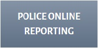 Police OnlineReporting